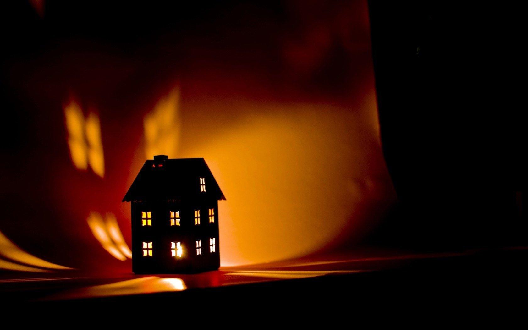 Csaknem ezer fogyasztási helyen nincs áram Rákóczifalván