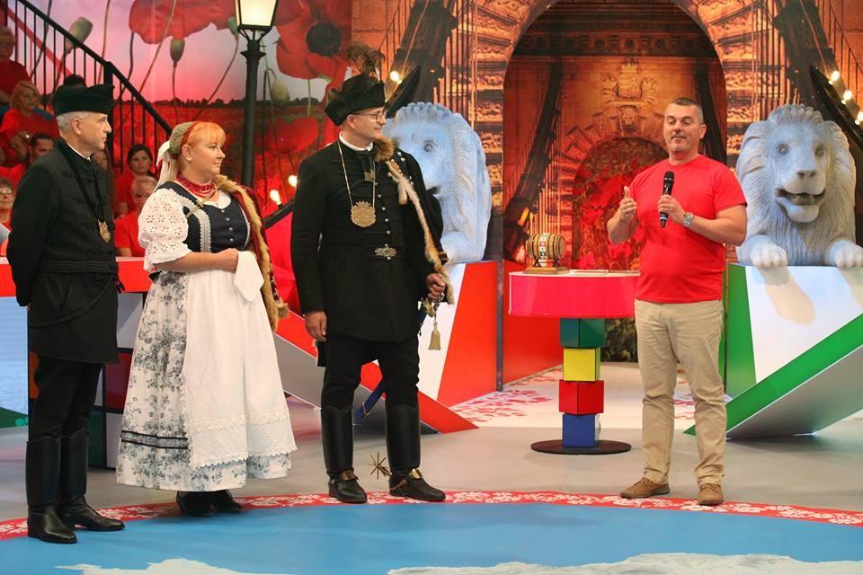 Jász-Nagykun-Szolnok megye, szeretlek!