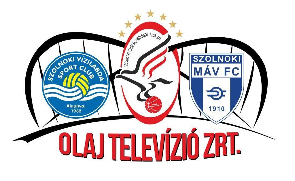 Internetes sporttelevízió indult Szolnokon