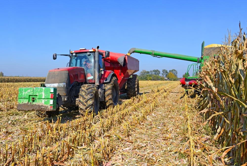 A Magosz mind a 19 megyében meggyőző eredménnyel nyerte meg az agrárkamarai választást
