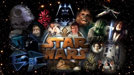 Star Wars kiállítás is lesz majd a szolnoki RepTárban