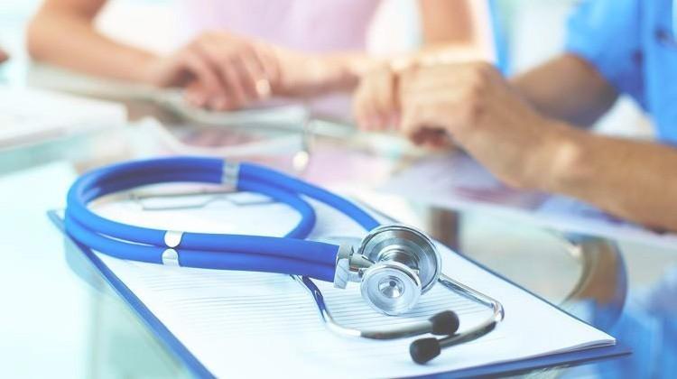 Jász-Nagykun-Szolnok megyében még nincs influenza járvány