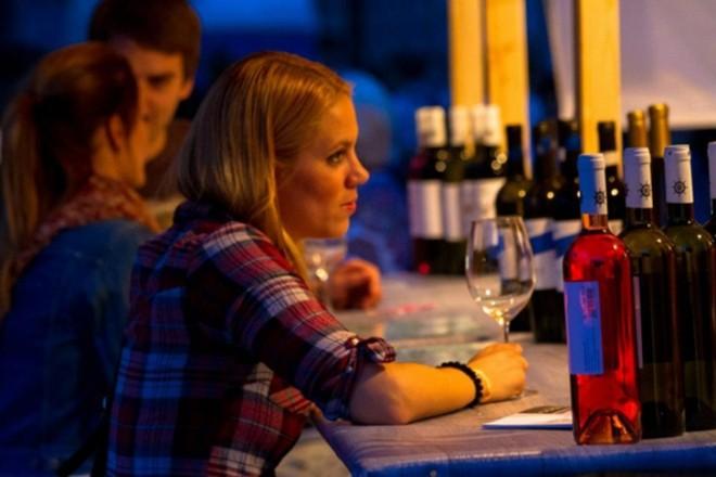 Megélénkült a hazai borok iránti kereslet