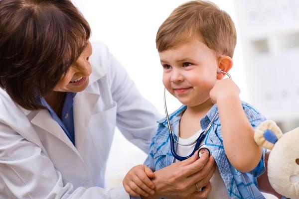 Csökkent az influenzások száma Jász-Nagykun-Szolnok megyében