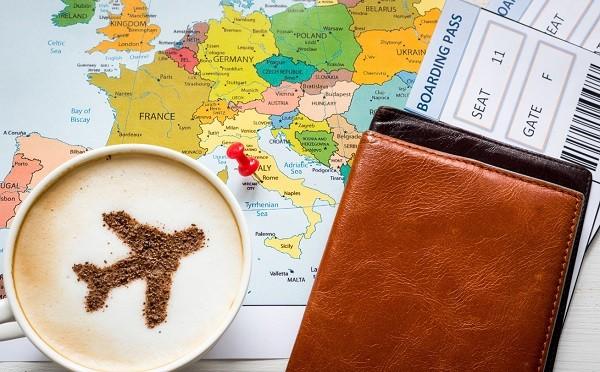 Nagyobb biztonságban lehetnek az utasok az utazásszervezők csődjekor