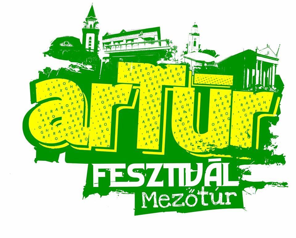 Összművészeti fesztivál és vásári forgatag augusztusban Mezőtúron
