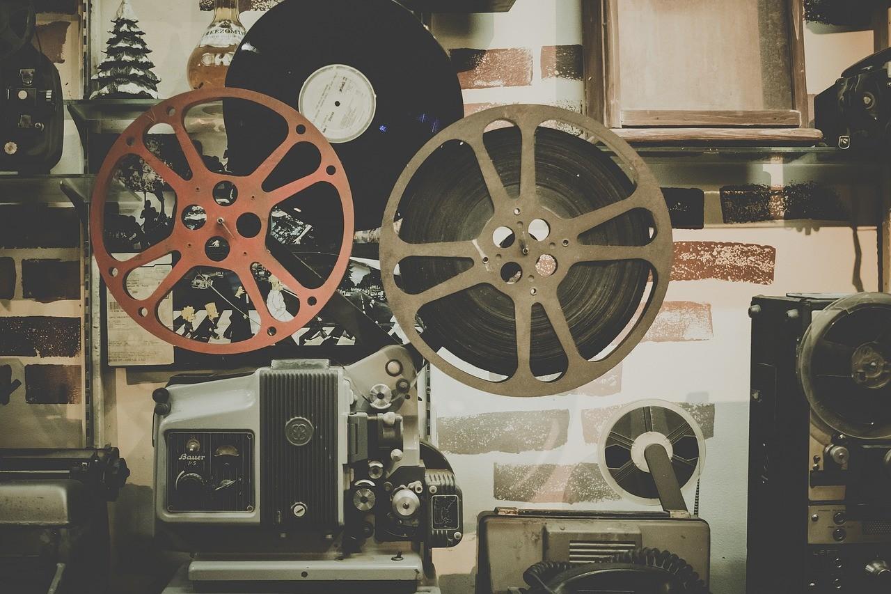 Tíz film került be a szolnoki képzőművészeti filmfesztivál európai nagyjátékfilmes versenyprogramjába