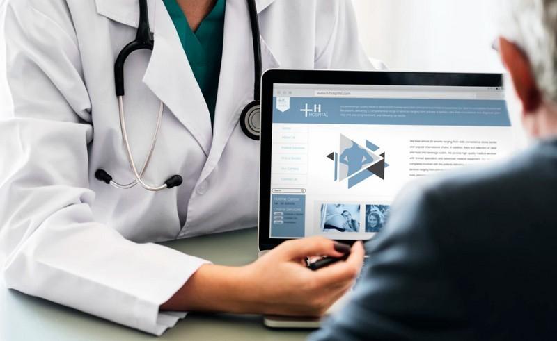 Ingyenes hepatitis C-szűrést szerveznek Szolnokon