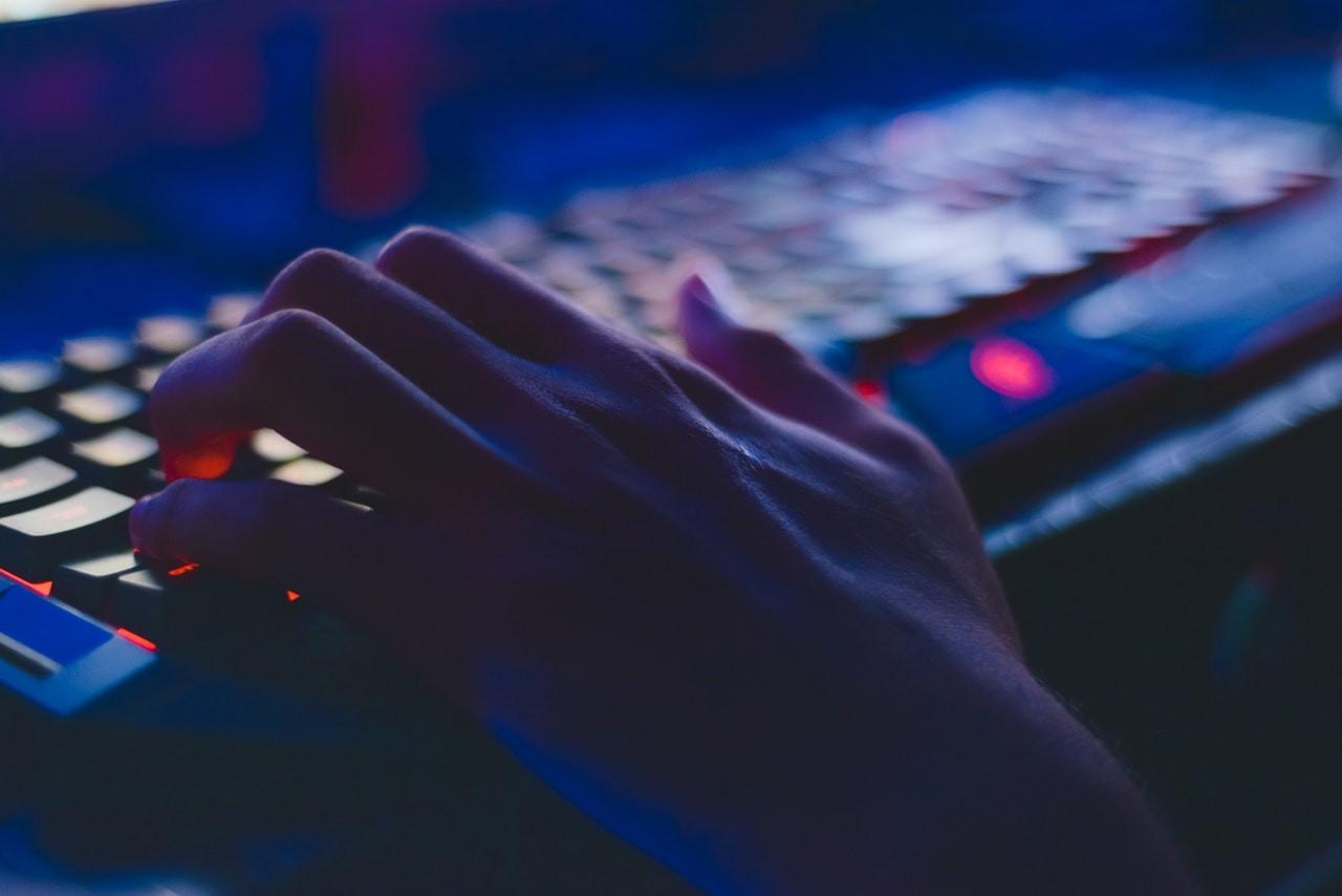 Szolnoki fiatal törte fel a Telekom szupertitkos rendszerét