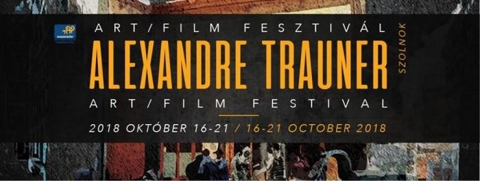 Spanyol látványtervezőt és angol rendezőt díjaztak a szolnoki Alexandre Trauner Art/Filmfesztiválon