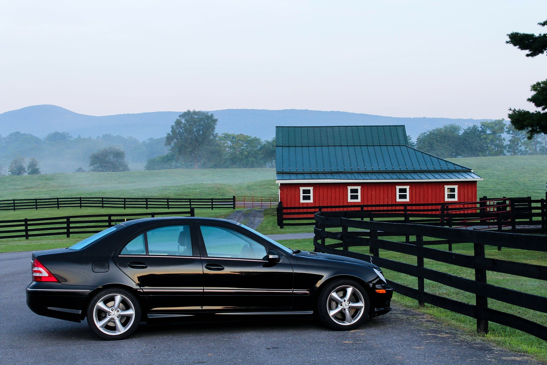 Milyen használt autót érdemes választani?