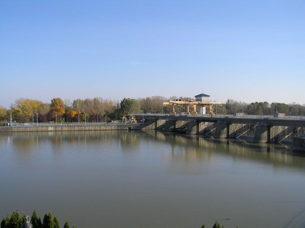 Későbbre tervezik a Tisza-tó őszi leürítését