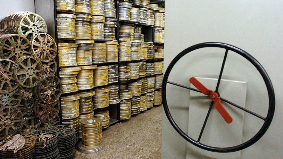 Az ünnepek alatt száz film lesz szabadon elérhető a Filmarchívum csatornáján