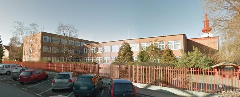 Több mint háromszázmillió forintból korszerűsödik két iskola Jászberényben