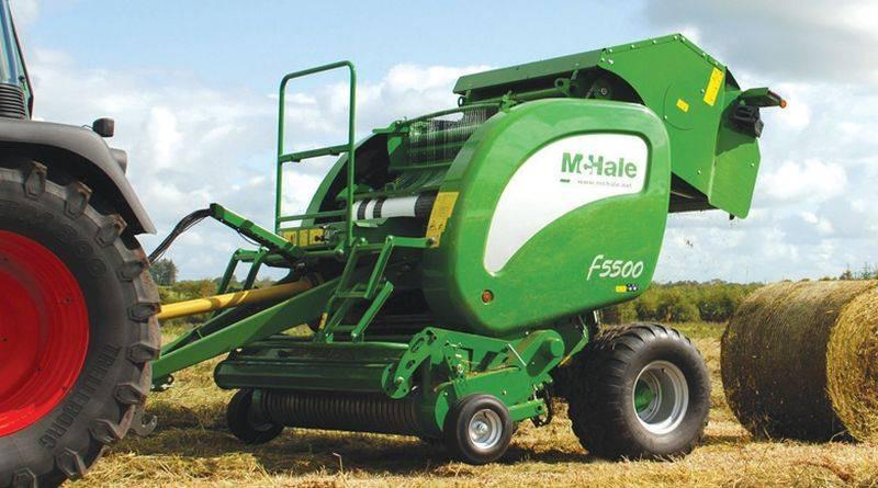 Új csarnokkal bővít a szolnoki mezőgazdasági gépgyártó