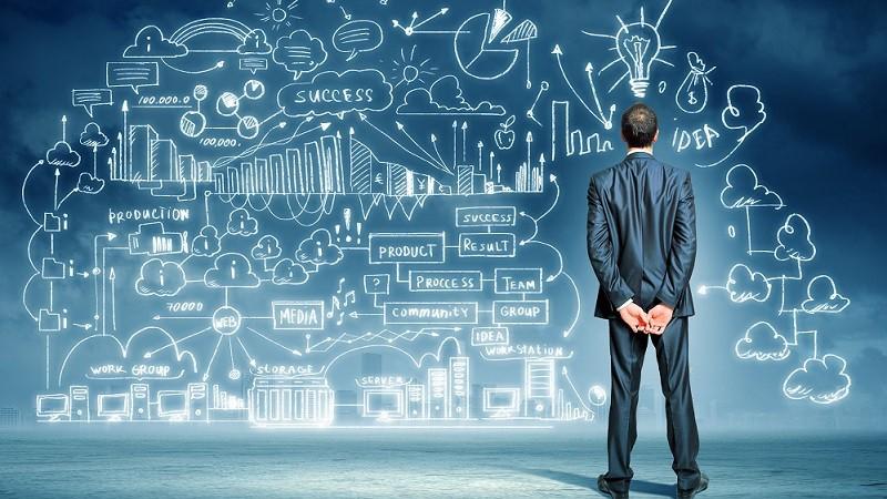 Már 500 ezer egyéni vállalkozó működik Magyarországon
