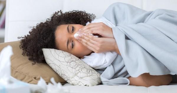 Egyre több az influenzás beteg a Jászságban