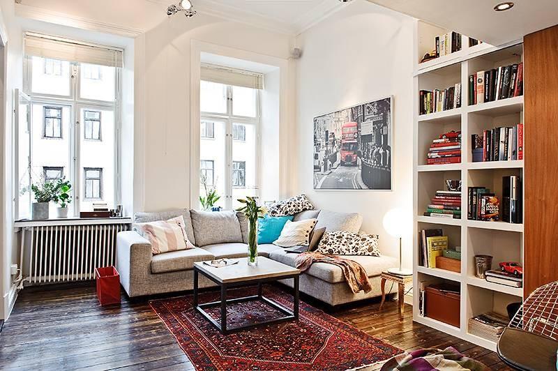 A használt lakásokra is igénybe vehető CSOK Szolnokon is fellendítheti az ingatlanpiacot