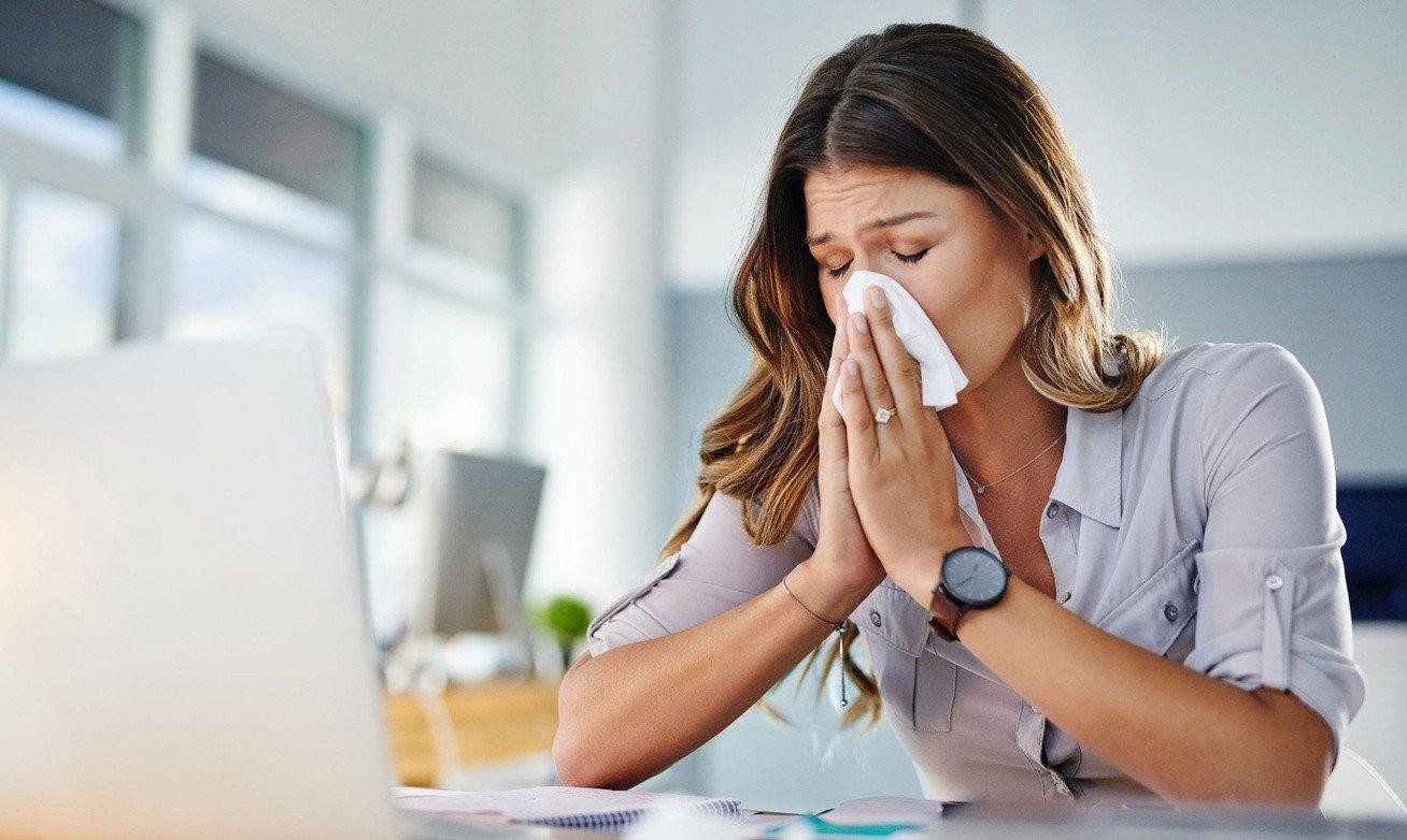 Megkezdődött a pollenszezon Jász-Nagykun-Szolnok megyében