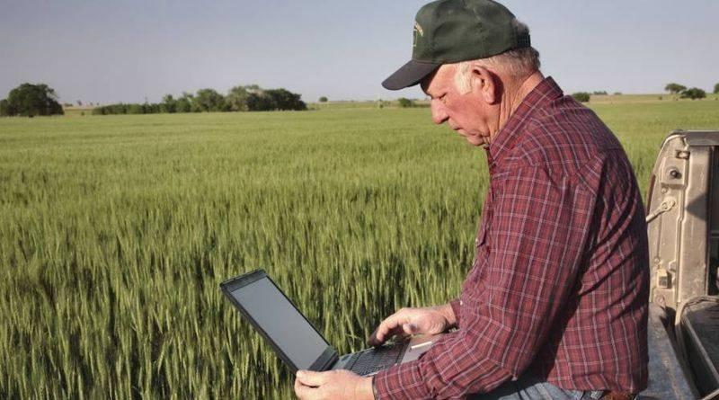 Ingyenes agrometeorológiai rendszer segíti a gazdákat
