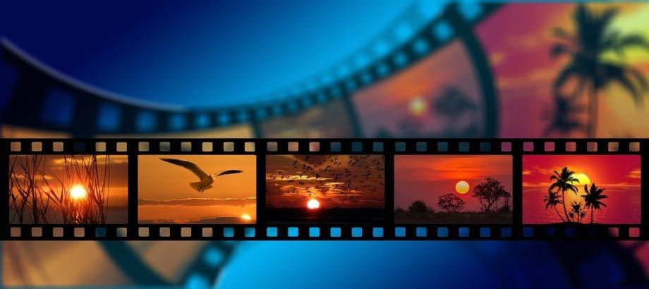 Április végén ismét megrendezik a Magyar film napját