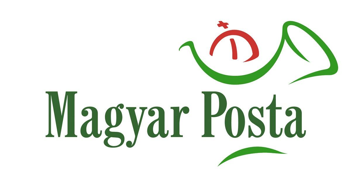 Több postán is lehet vonatjegyet vásárolni áprilistól