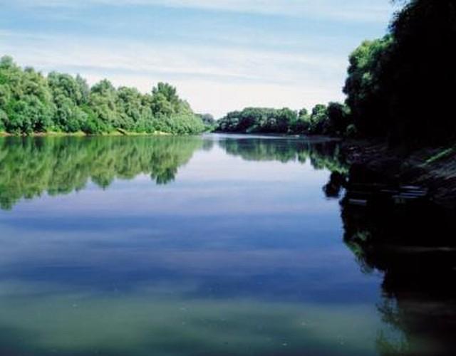Csaknem 750 kilométeren van árvízvédelmi készültség