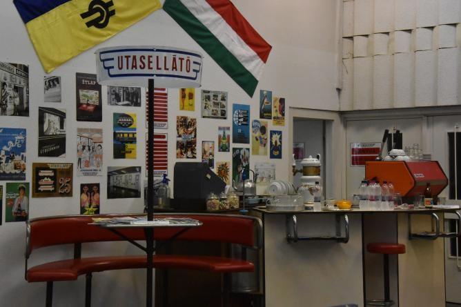 Pazar programkínálat a szolnoki múzeumok éjszakáján