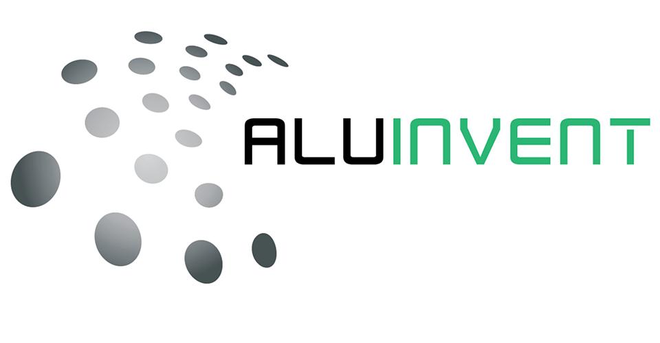 Építőipari aluhab panelgyártó üzemet épít az Aluinvent