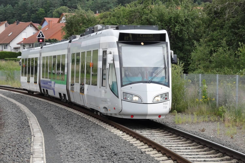 23 milliárdból fejlesztik a Szeged és Hódmezővásárhely közötti közlekedést