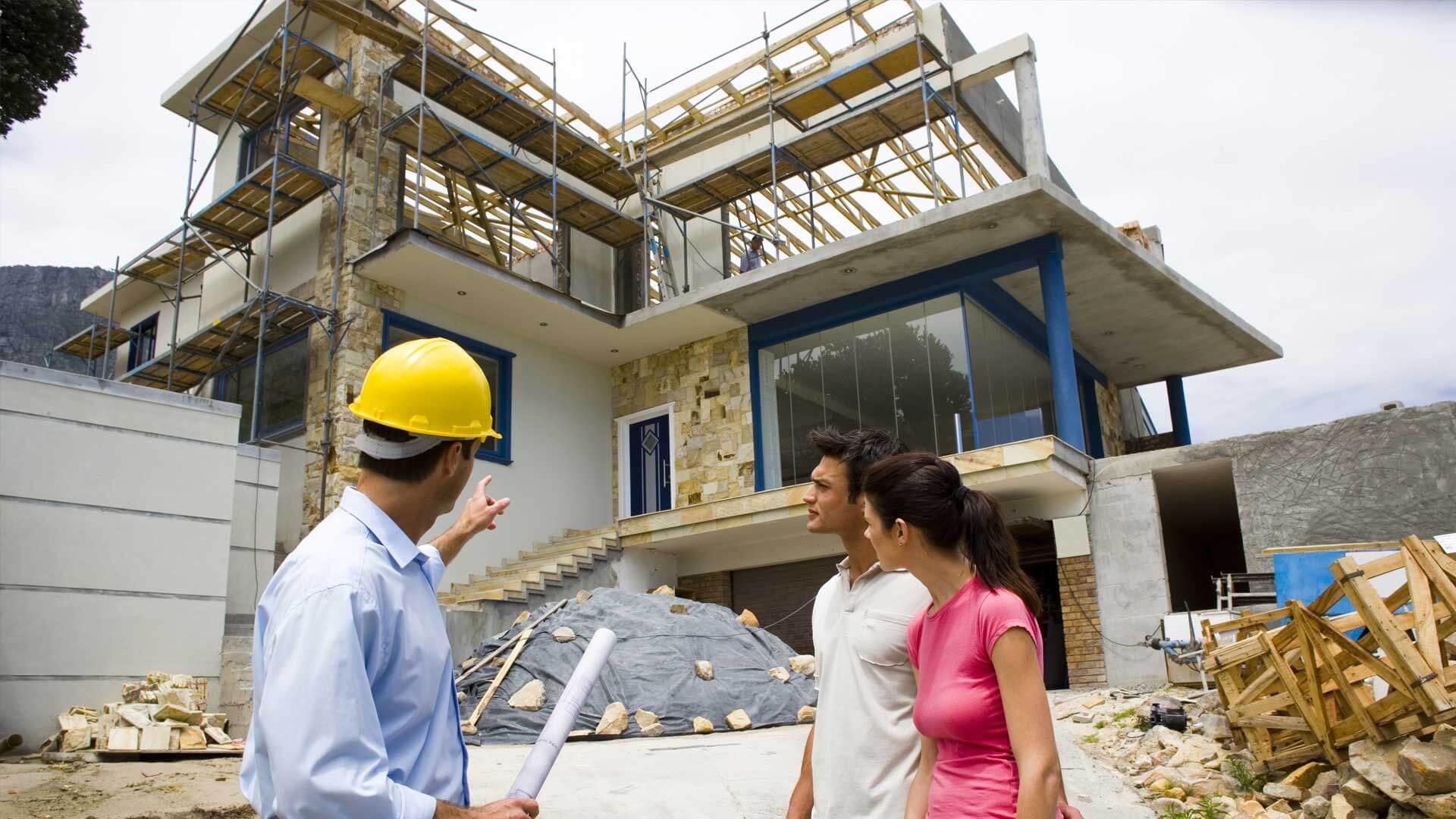 Fordulat a lakáspiacon: az új építésűek enyhíthetik a régebbiek árát