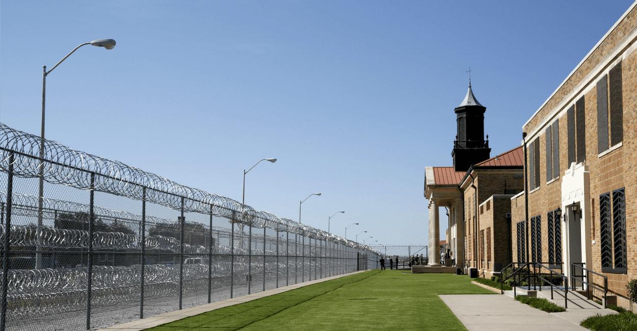 Uszoda és börtön is épül több Szabolcs megyei településen
