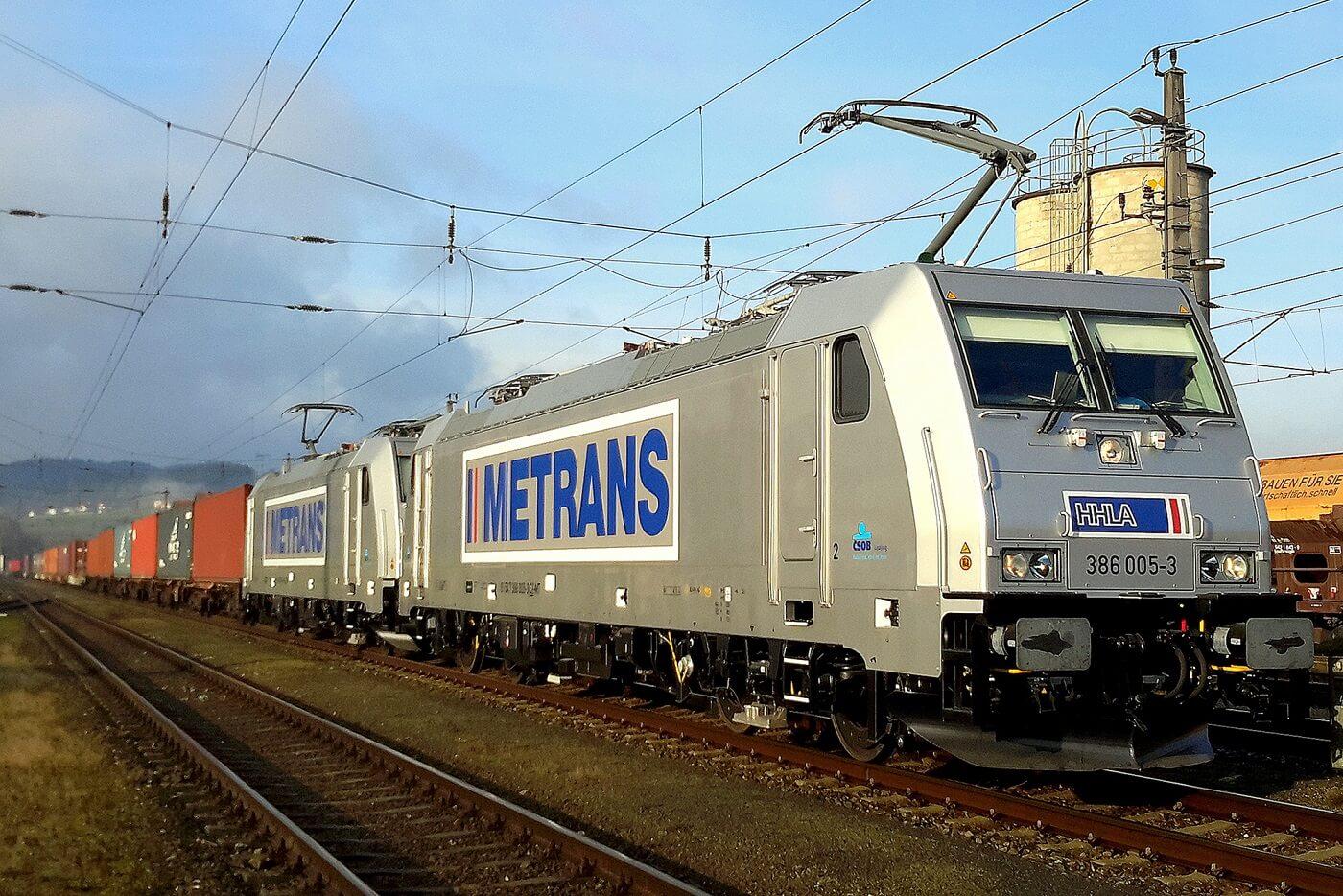 Német áruszállító cég húzza Csepel gazdaságát
