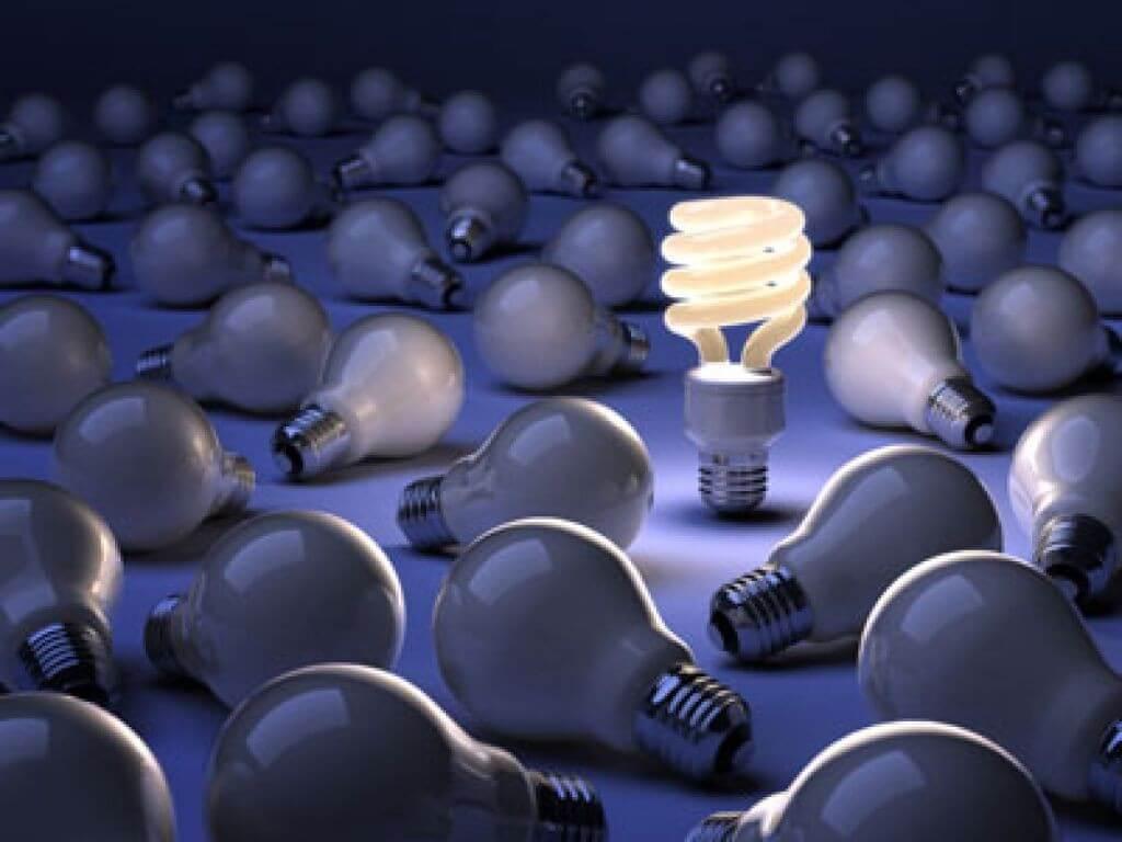 Kétszer gyorsabban térülhetnek meg az energetikai beruházások az új EU-s pályázatokkal