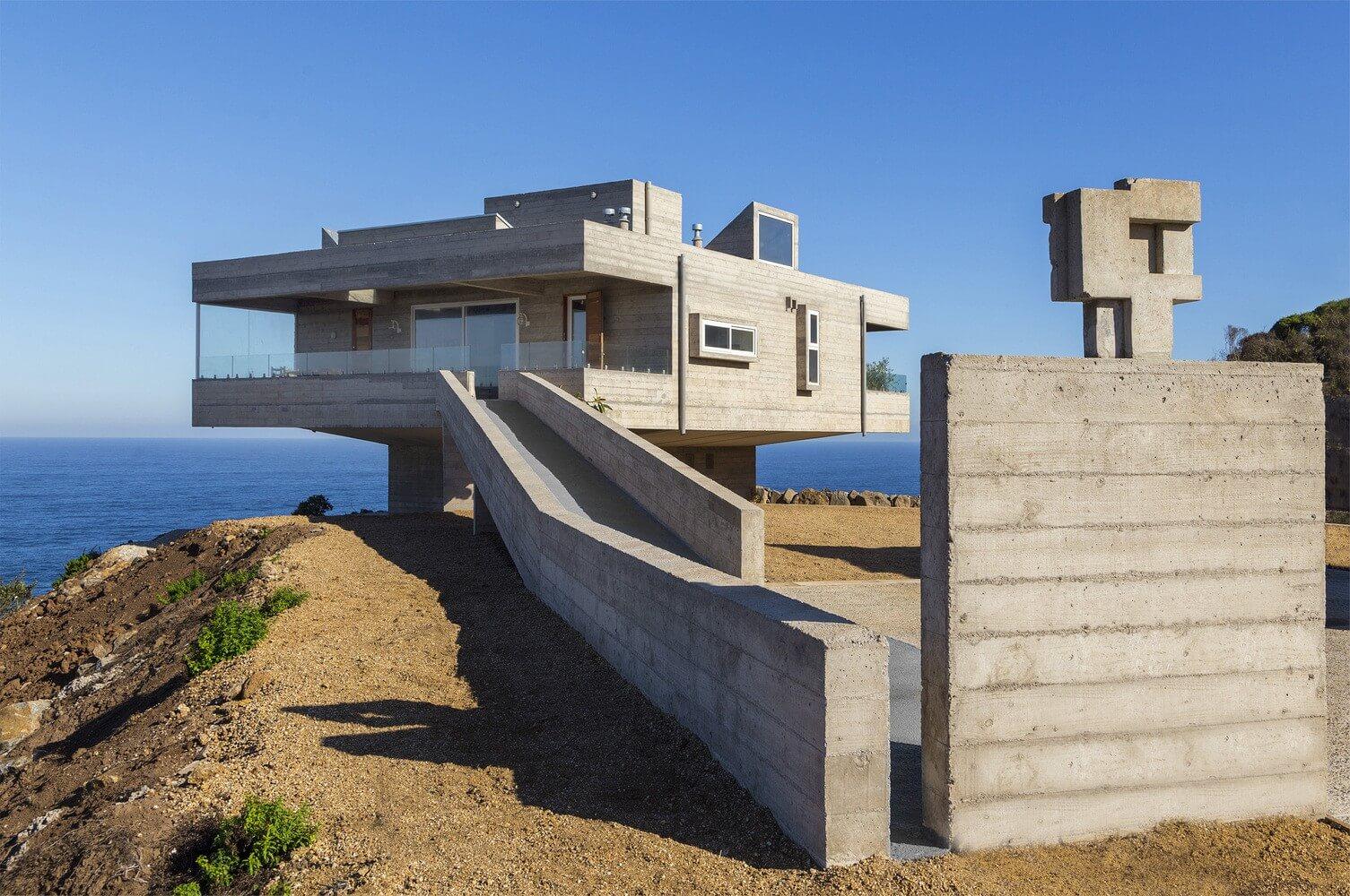 Szecesszió és beton: építésügyi konferenciák következnek