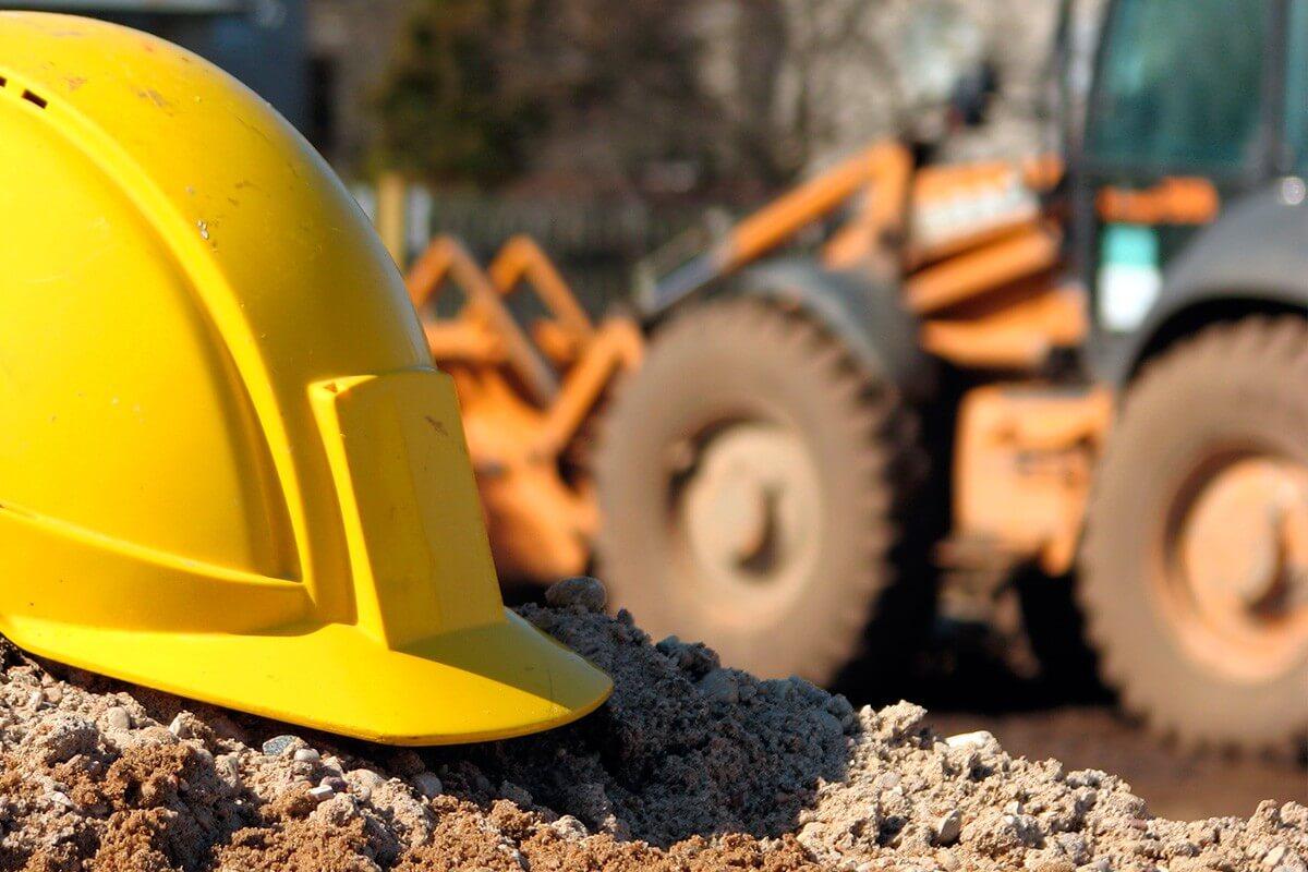 GKI: az építőipari cégek ötöde létszámleépítést tervez