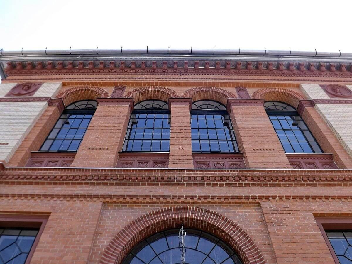 Őszre elkészül a ZÁÉV a 117 éves kaposvári vasútállomással