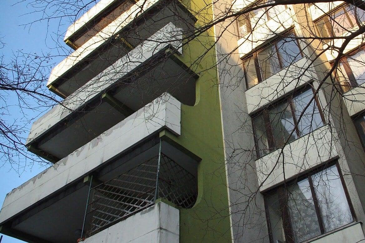 Lesz-e megoldás a több mint félmillió üres lakásra?