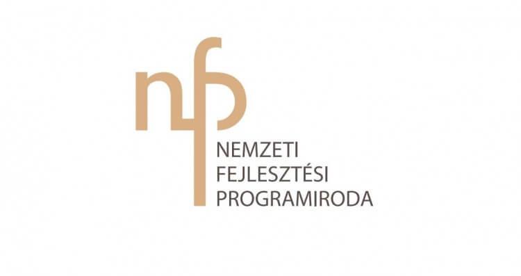 Forrás: www.nfp.hu