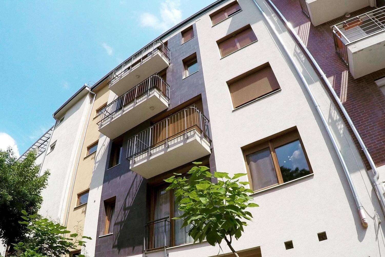 Új lakások: a beinduló építkezés megállította az árnövekedést