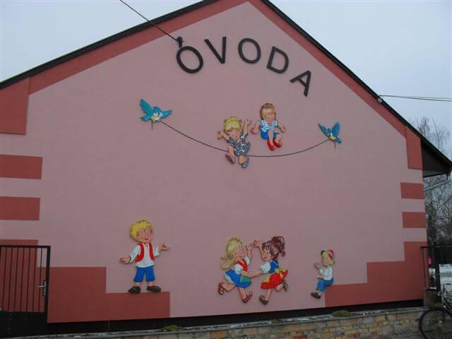 Több mint húsz óvoda újul meg Kaposváron