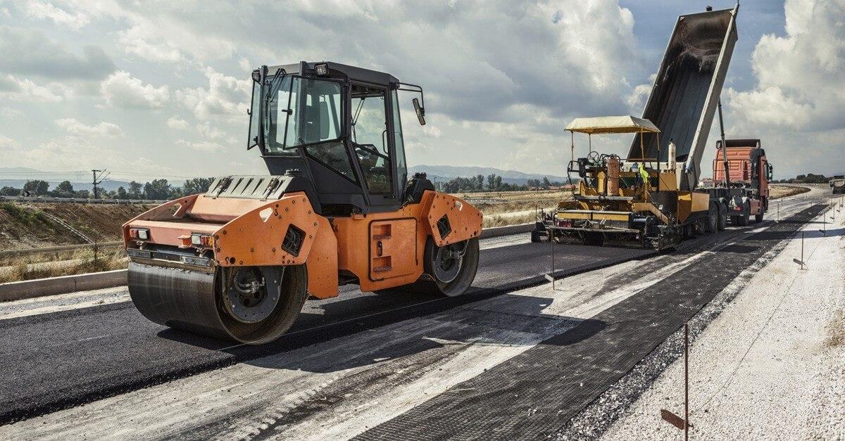 Indulhat a Kisvárdát tehermentesítő útépítés