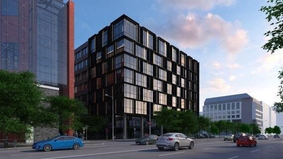 Újabb többmilliárdos építőipari beruházást jelentett be a Futureal