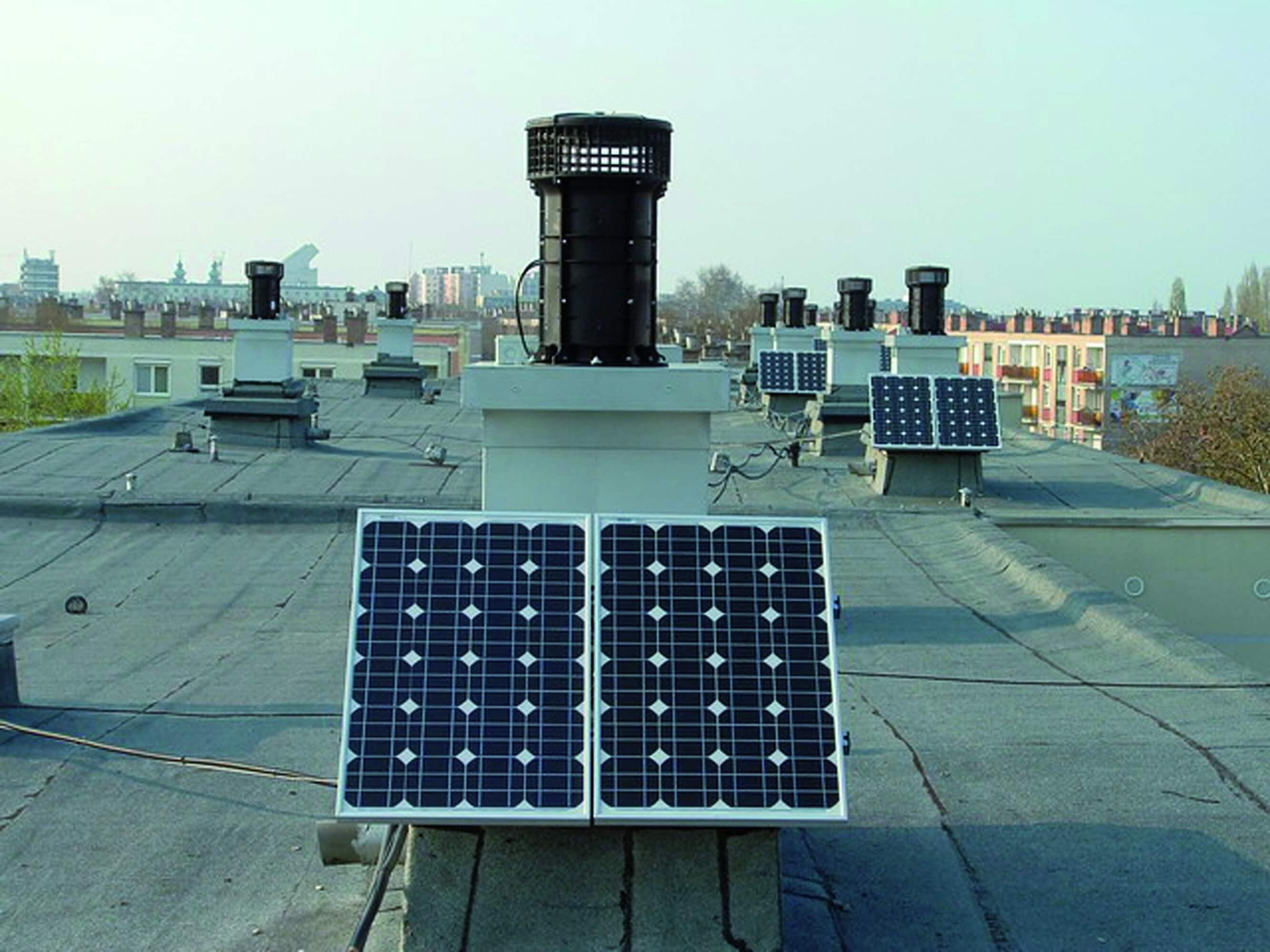 Erre is kell figyelni, hogy ne süljön el rosszul az energetikai beruházás