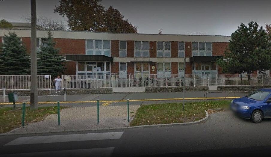 Rövid idő alatt négy gyermekintézmény újul meg Győrben