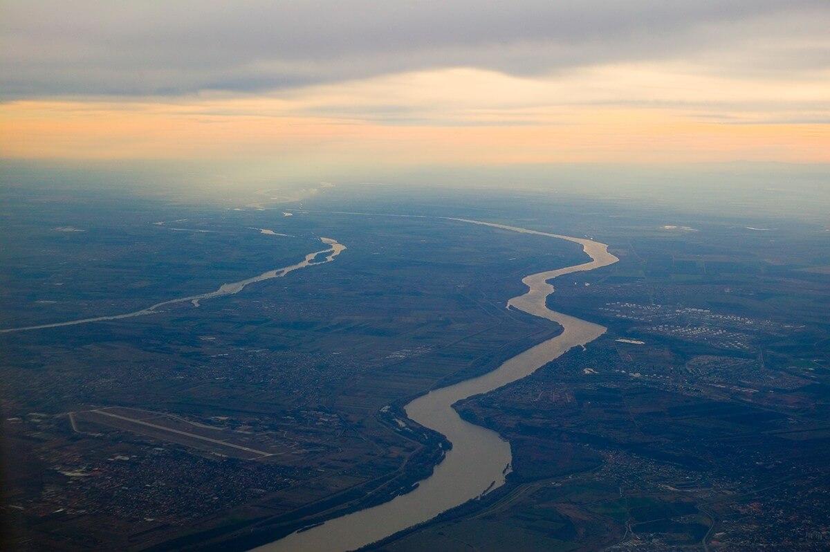Tervezés alatt a két új budapesti Duna híd és a kapcsolódó utak