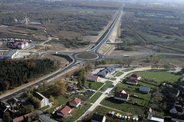 Csaknem 1,5 milliárd forintnyi fejlesztést jelentettek be Zalaegerszegen