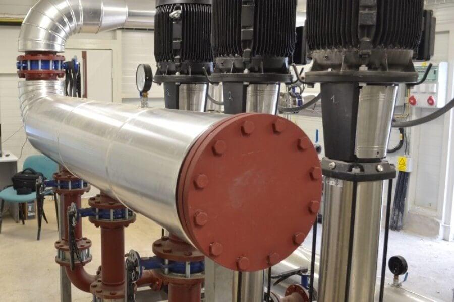 Olcsóbb és hatékonyabb geotermikus fűtést fejlesztenek Szegeden