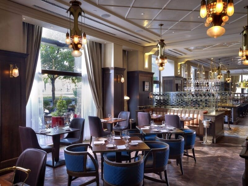 Magyar nyertese is van az európai hotel-építészeti díjnak