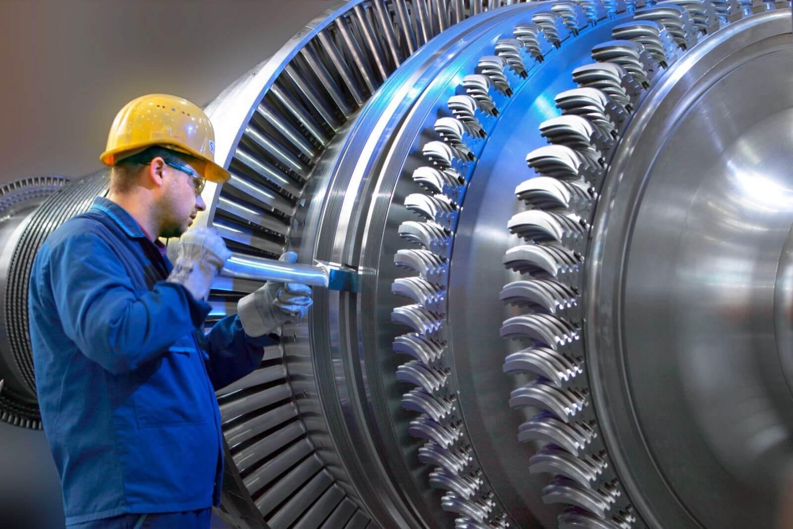 12 ezer négyzetméterrel bővül a Siemens budapesti üzeme